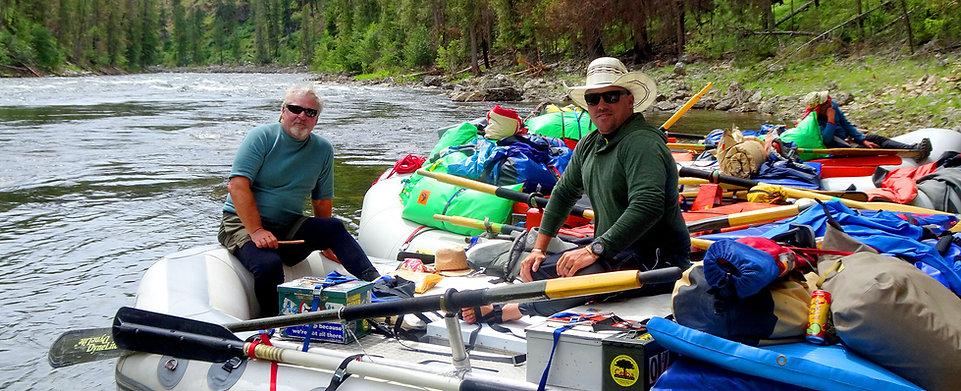 Selway-River-Raft-Guides.jpg