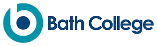 bath-college.png