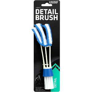 Vent Detail Brush