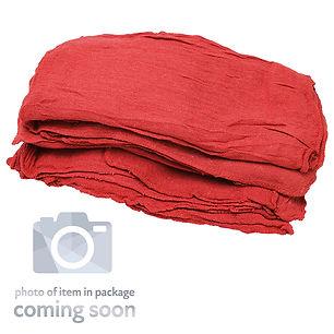 Professional Shop Towels 25pk