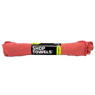 Professional Shop Towels 5pk