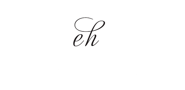 EnvisionHome.png