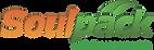 logo soulpack ALTA.png