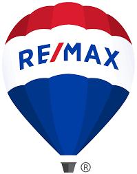 Re/Max Tehachapi Inc.