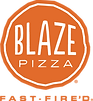 Official Blaze logo - round.png