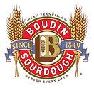 boudin-sf-logo.jpg