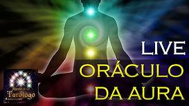 Oráculo da Aura.jpg