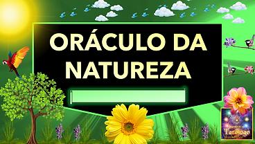 Oráculo_da_Natureza_.png