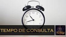 Tempo de consulta.jpg