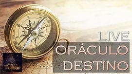 Oráculo Destino.jpg
