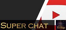 Super chat.jpg