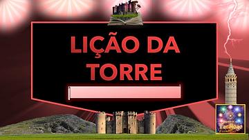 lição_da_torre_capa_nova_.png