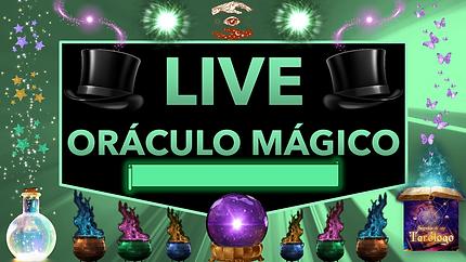 Capa oráculo mágico novo.png