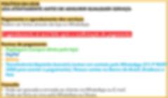 Anotação 2020-06-02 181257.jpg