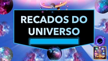 capa recados do universo.png