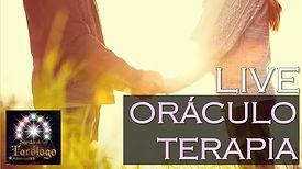 Oráculo Terapia.jpg
