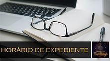 Expediente .jpg