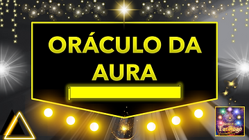 Oráculo_da_aura_capa_nova.png