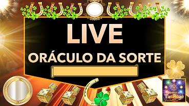 Oráculo_da_sorte_capa_nova_.png