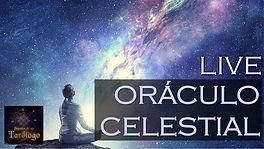 Oráculo Celestial.jpg
