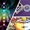 Thumbnail: Aplicação de Reiki + Terapia com orgonites, pedras e cristais