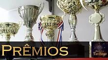 Prêmios .jpg