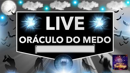 Oráculo_do_Medo_capa_nova_.png