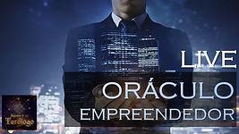 Oráculo Empreendedor.jpg