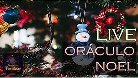 Oráculo Noel.jpg