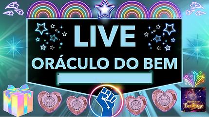Oráculo_do_Bem_capa_nova_.png