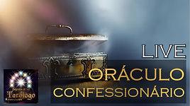 Oráculo confessionário.jpg
