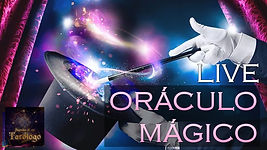 Oráculo Mágico.jpg