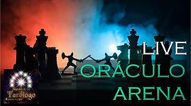 Oráculo Arena .jpg