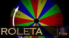 Roleta.jpg