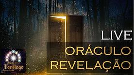 Oráculo Revelação .jpg