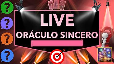 Oráculo_sincero_capa_nova_.png