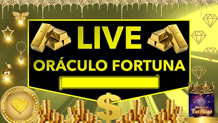 Capa_oráculo_fortuna.png