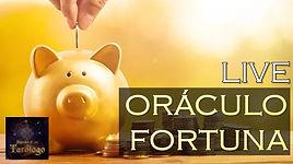 Oráculo Fortuna.jpg