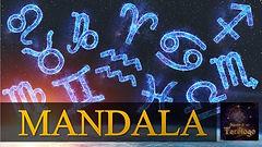 Mandala especial do signo.jpg