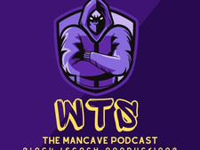 WTS Podcast Speaks with WMIC