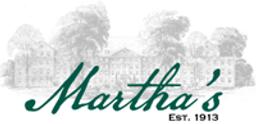 martha-slogovector.png