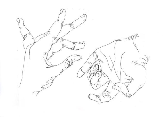 hand contour.jpg
