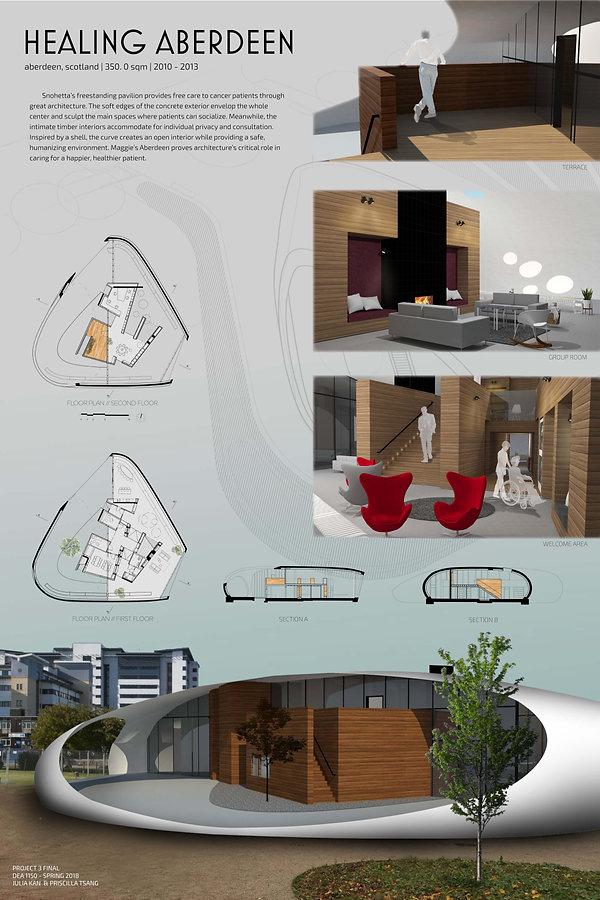project 3_kan_tsang.jpg