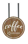 Martha's coffee sign.jpg