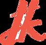 logo_og_edited.png