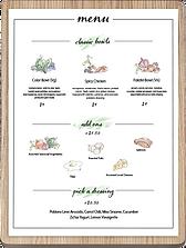 menuwoodboard.png