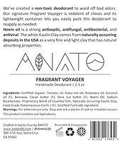 fragrant voyager new front.jpg