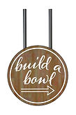 Martha's bowl sign.jpg