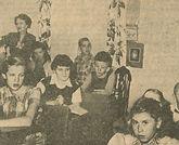 1950s Classroom.jpg