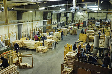 Woodshop Activity wide shot.jpg
